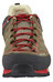 Salewa MTN Trainer L - Chaussures - marron